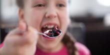 Elämäntapamuutos säästää diabetesvaarassa olevan sydäntä