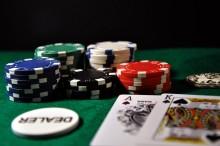4 bước chơi bài online thắng tiền nhà cái 100%