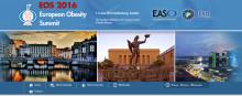Göteborg gästas av Europas främsta fetmaforskare