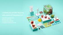 Den svenska livsmedelsindustrin lanserar gemensamt hållbarhetsmanifest