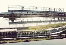 HaV-satsning visar: Rening av läkemedel i avloppsvatten är möjlig och behöver inte vara dyr