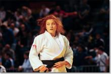 Bronze for Piovesana and Macdonald at European cadet judo championships