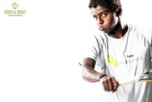 Team Bactiguard 2012