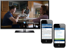 Shazam Added to FEMA and Ad Council's National Ready Kids Campaign PSAs