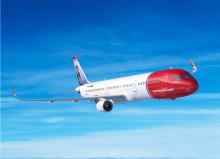 Norwegian vil fly Airbus – bestiller 30 nye Airbus 321LR
