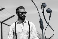 Urbanista x Movember Foundation