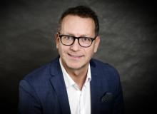 Dansk blir ny nordisk toppchef på Ascom