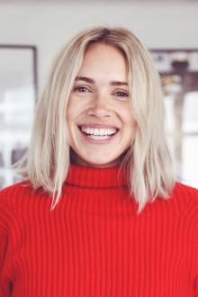 Eline Kjøl Berg