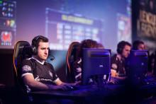 Jönköping rekryterar gamers – uppdraget är att gamifiera Jönköping