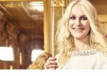 Ann Söderlund gravidbloggar på mama.nu