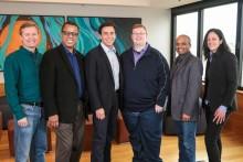 Az önvezető autók terén vezető szerepre törekvő Ford beruház az Argo AI vállalatba