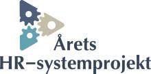 Två finalister i Årets HR-systemprojekt - Nordnet och SBAB berättar