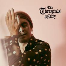 """The Tarantula Waltz släpper idag första singeln """"Fallin'"""" från kommande albumet Kallocain"""
