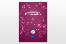 Färdplan för fossilfritt flyg lämnas över till regeringen