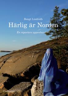 Ny bok: Härlig är Norden