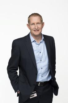 Cygate årets datacenter-partner i norra Europa för Cisco