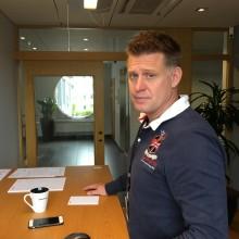 Anders Henriksson