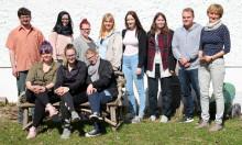 Frühlingsfest für Bärenherz: PBZ Oschatz unterstützt erneut das Kinderhospiz