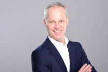 Clive Patrick Scheibe wird Chief Operating Officer bei L´Osteria