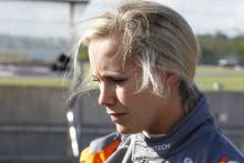 Varför diskades Mikaela Åhlin-Kottulinsky och vad händer nu?