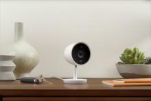 Nest Labs till Sverige – smart teknik och snygga produkter ger säkrare hem