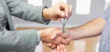 Föreslår förenklad andrahandsuthyrning av bostadsrätter