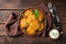 En välkommen matklapp för ett konkurrenskraftigt Östergötland: Vreta Kluster kickar igång den regionala livsmedelsstrategin