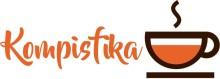Fika, idrott och integration för ett öppnare Kristianstad
