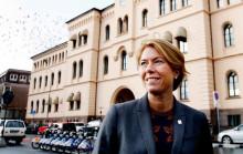 NGBC-bilaget i Dagens Næringsliv