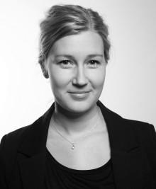 Anna Dagälv
