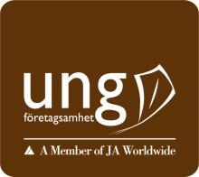 UF-företagen deltar i  Nordstans julmarknad med innovation och hållbarhet i fokus
