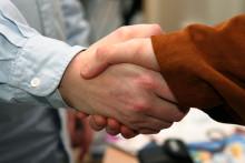 Offentlig upphandling – Se småföretagen som den viktigaste kunden