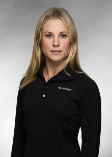 Angelica Larsson