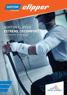 Norton Extreme CG Comfort - Esite