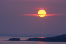 Luleå vann solligan igen år 2007