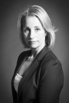 Kristina Låftman