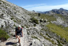 SPRING INTO ACTION WITH RAMBLERS WALKING HOLIDAYS