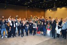 13 jobb under 13 veckor på Clarion Hotel Arlanda Airport