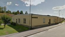 Föreningar får flytta när Sandströms avvecklas
