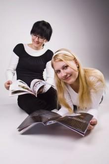 Artikkeli: Tutkija: Nuoret hallitsevat sosiaalisen kieliopin
