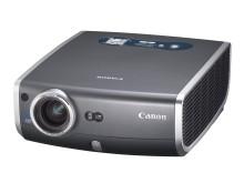 Canon introducerar en tredje XEED-projektor för den medicinska marknaden