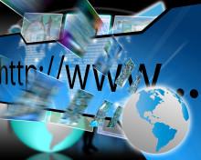 Fälld enligt BBS-lagen – kan detta minska näthatet?