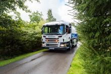 Utredningen av kostnader för nytt avfallssystem i Lidköping klar