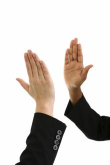 Öresundskraft och fastighetsägare överens om fjärrvärmepriset 2014