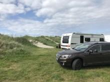 Familie Heck geht Campen - Teil 5
