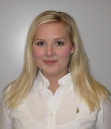 Hanna Lilja