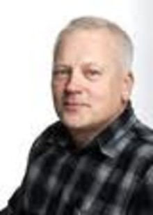 Morten Müller