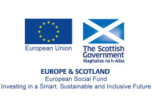 Applications sought for Euro funding