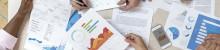 Genvägen till professionella dokument och effektiv Output Management