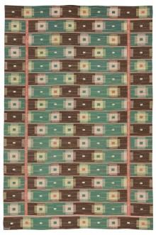 Bukowskis visar upp designauktion på Nordiska Galleriet